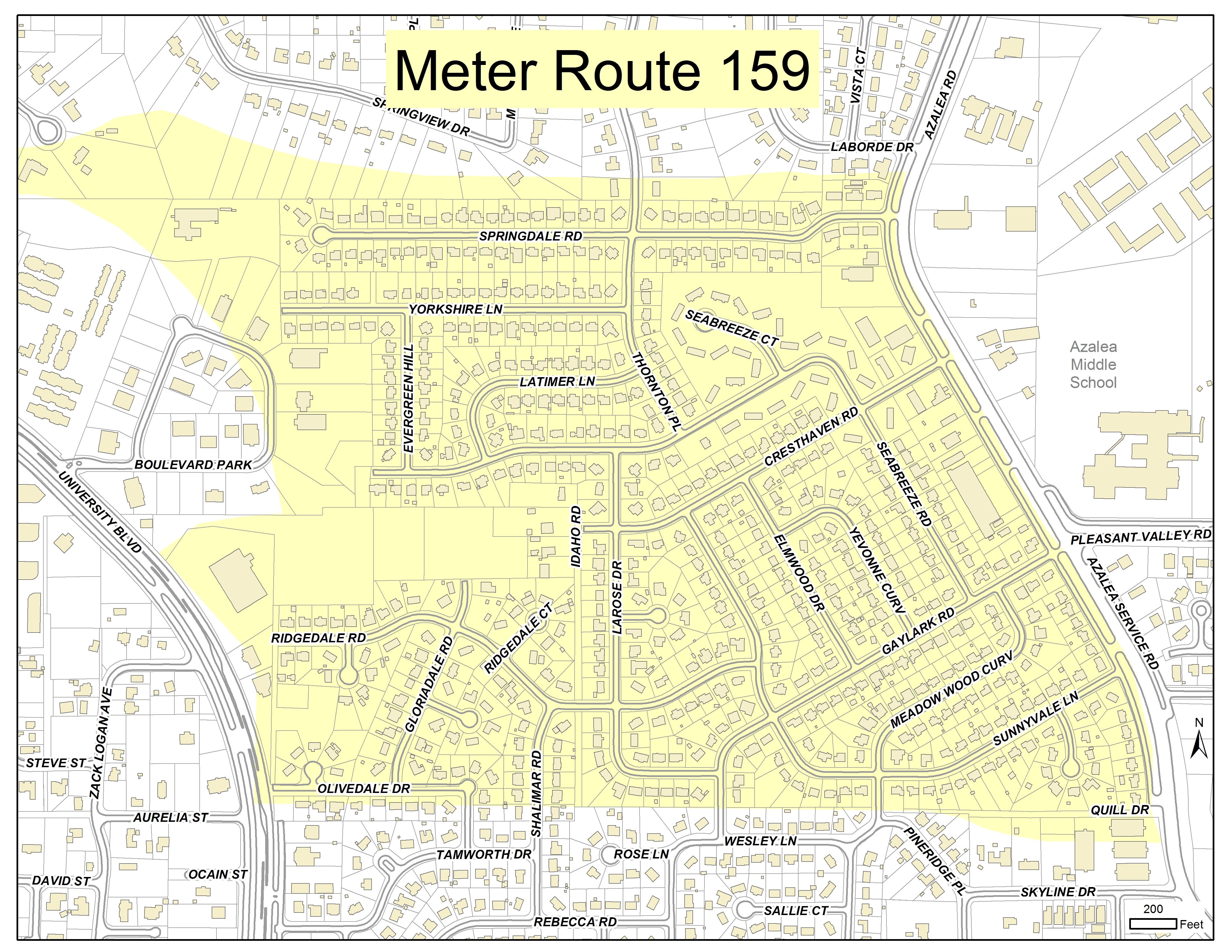 digital-meter-map.jpg