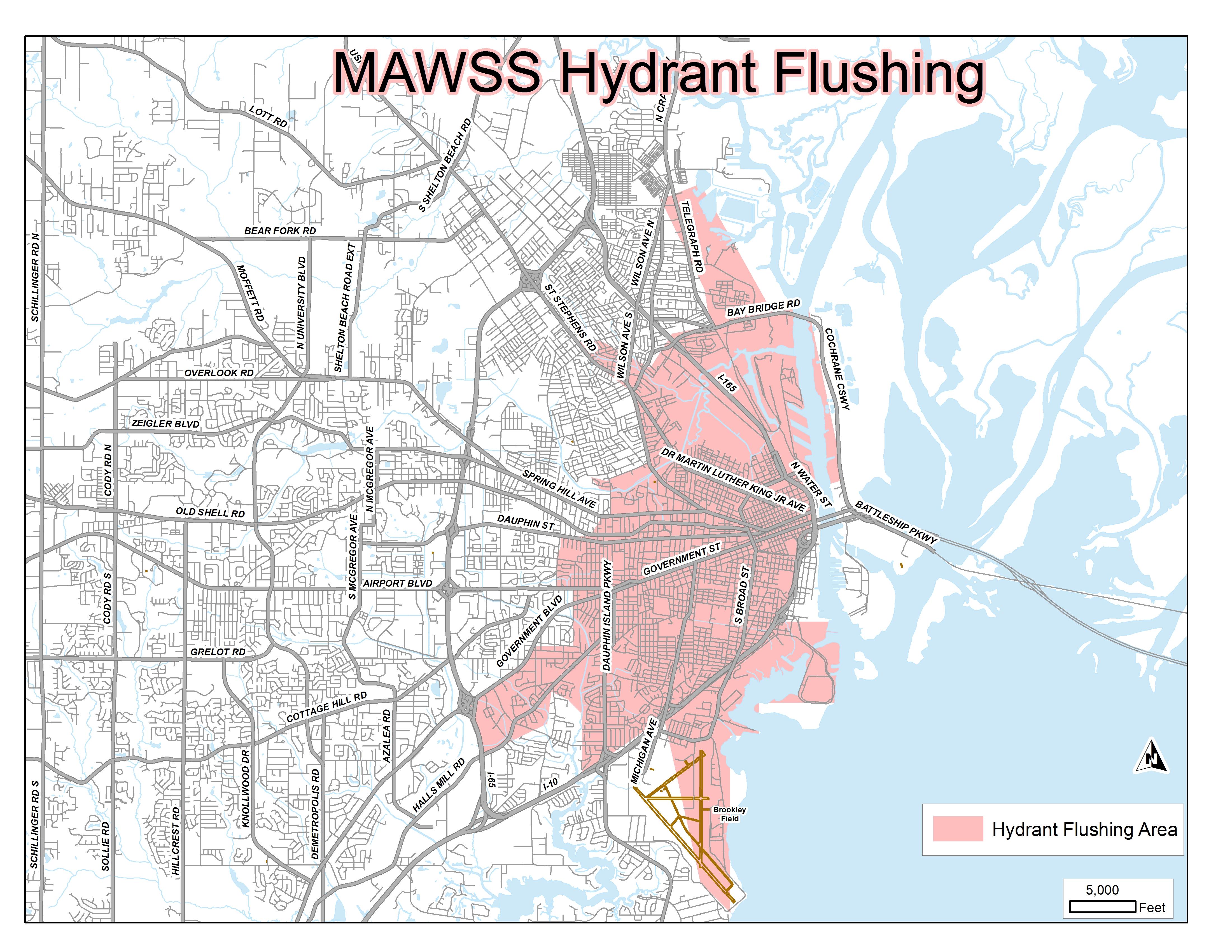 hydrant-flushing-october-november-2021-map.jpg