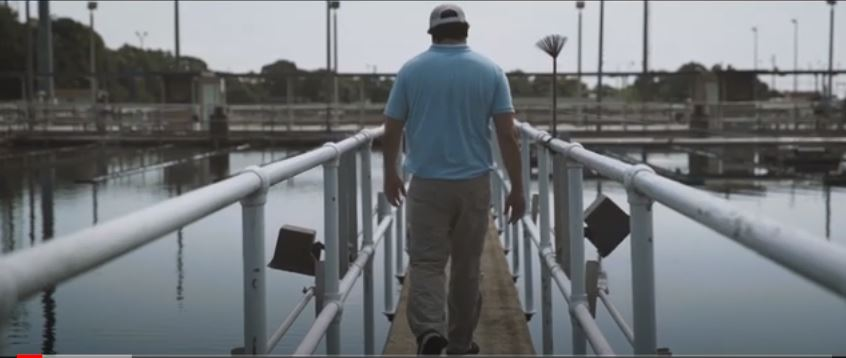 Keep Water Working III: Our Aging Infrastructure Video Thumbnail Image